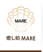 MAREロゴ